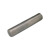 #300 Cylindrical Rod (30M)