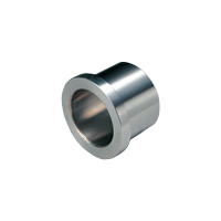 Oiles #2000 Flange Bushing (CLF)