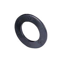 Oiles PS Bearing (PST)