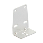 Photoelectric Sensor Replacement Bracket for Replacing E3S-B → E3Z