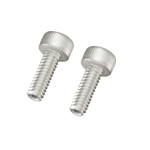 M2 Stainless Steel Screw Set for Photoelectric Sensor E3T