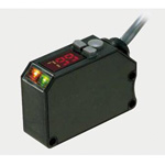 Digital color/mark sensor DM Series