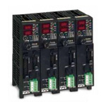 LED Lighting Controller Advanced OPPF Series