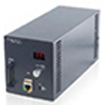 Voltage Dimmer Power supply for Line Lighting, OPPV Series