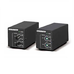Analog light control power OPPW series