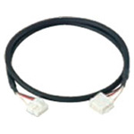 Connection cables for AC speed control motors US series