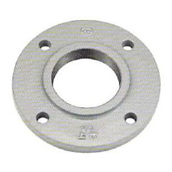 Cast Iron Mating Flange - Water Supply Flange