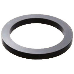 Rubber-Based Gasket Fluoroelastomer