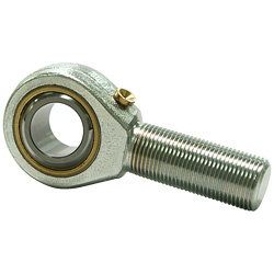 Male Thread Type Rod End POS Series