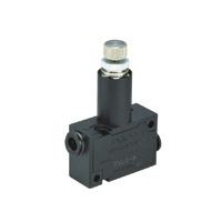 Pressure Control Valve Regulator Union Fitting