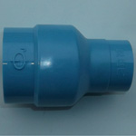 Pipe-End Anticorrosion Fitting, RCF-MK, Standard Product, Reducing Socket