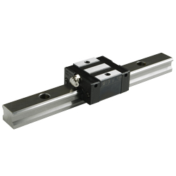 Linear Rail System SBI-SV Series