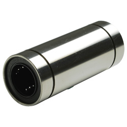 Linear Bushing SB-L Series (Straight Double Type)