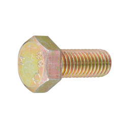 Hex Bolts Fully Threaded Strength Classification=8.8