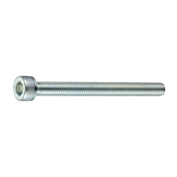 Hex Socket Head Cap Screws Fully Threaded