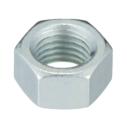 Small Hex Nut, Type 2, Fine