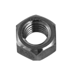 ECO-BS Hex Nut Type 1 Other Fine (Cutting)