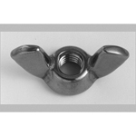 Whitworth Type 1 Forged Wing Nut