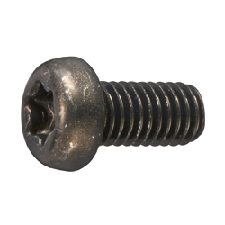 TRX Pan Head Machine Screw