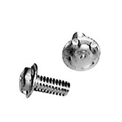 TRF/Tamper-Proof Screw, System 5 Small Screw