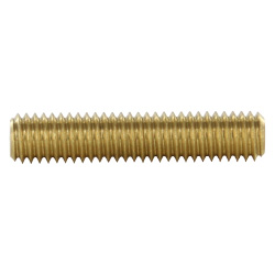 Brass (Low Cadmium Material) ECO-BS Inch Cutter