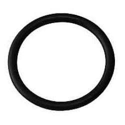N-Type O-Ring For Class 4C Heat Resistance