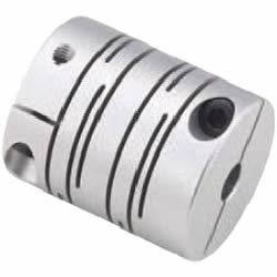 Slit Type Coupling (SRB Series)