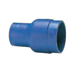ESLON, Eslo-Coat LXW Fitting, Reducing Socket (MRS)