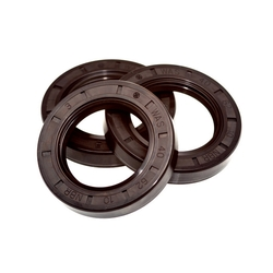 Oil Seal - WAS Type