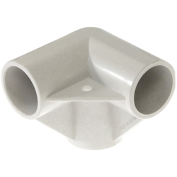 Plastic Joint for Pipe Frame PJ-001
