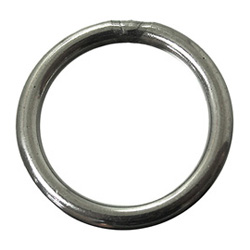 E Parts Pack, Iron Connecting Ring