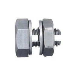 Especially for E parts pack bolt clip wire rope