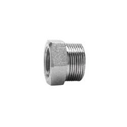 Toyo-Type Coupling TYSS (Single Spot)