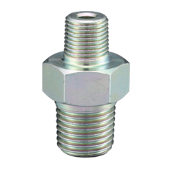 Screw-in Type Adapter NB (Reducing Nipple)