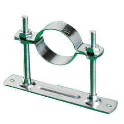 Level Adjuster Clamp, LBS Super S Level Adjuster Clamp