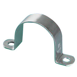 Saddle Clamp, SBNT Thick-Plate Saddle Clamp (Bolt Hole)