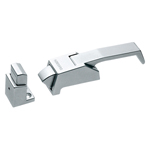 Handle for Sealing, FA-163-A