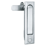 Stainless Steel  Auto Lock Plane Handle A-1480