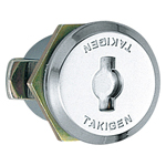 Latch Type Lock Handle, A-63