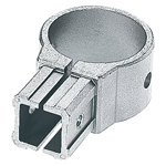 Pipe Joint Bracket (A-1219 / Stainless Steel)