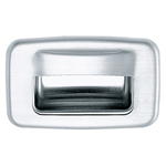 Stainless Steel Embedded Handle A-1191-R