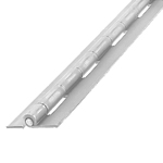 Stainless Steel Building-Use Long Hinge B-1808