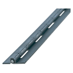 Long Hinge B-808 for Construction Machinery