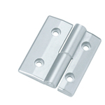 Aluminum Slip-Joint Hinge with Bushing B-502