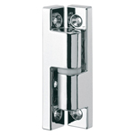 Stainless Steel Slip-Joint Hinge for Corners FB-1717