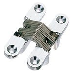 Interlocking Hinge B-16
