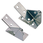 Stainless Steel Cabinet Hinge B-1057-2