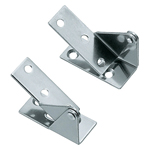 Stainless Steel Cabinet Hinge B-1057-3