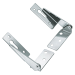 Stainless Steel Cabinet Hinge B-1057-5