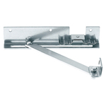 2-Stage Stopper Stay for Stainless Steel Door B-1136